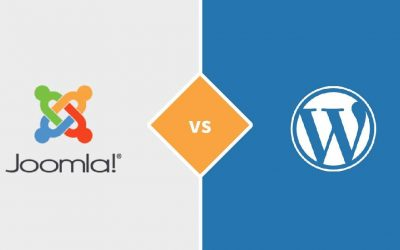 Joomla vs WordPress – Which is Better? (Pros and cons)