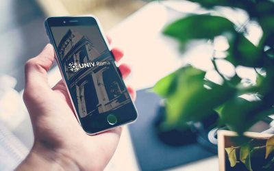 How much does it cost to create a mobile App? How to create it?