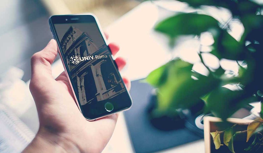 Apps | Eblana Solutions