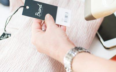Create a professional branding: logos, brochures, slogan…