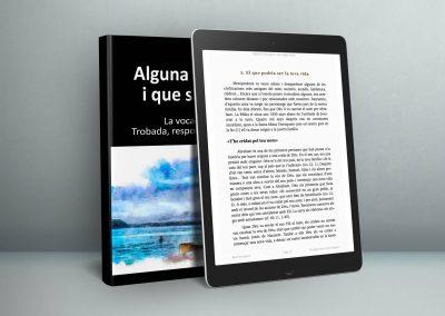 Ebook Design | Eblana Solutions