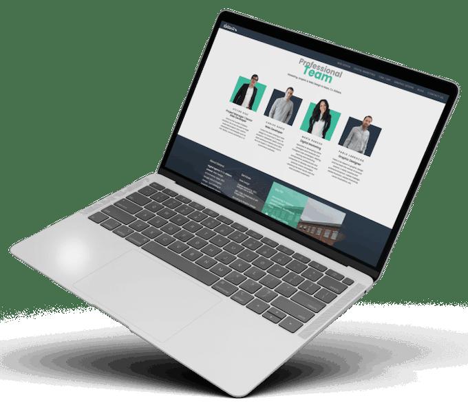 Web Design   Web Development   Naas   Newbridge   Kildare   Dublin   Eblana Solutions
